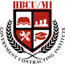 HBCU Government Contracting Institute